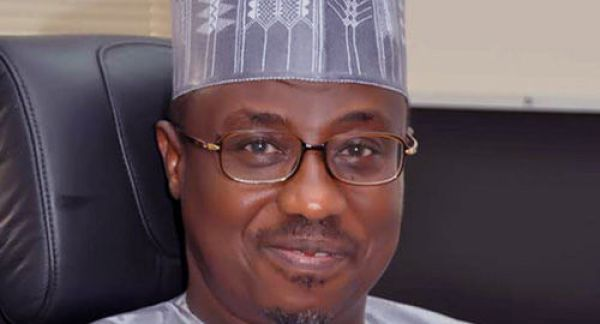 NNPC moves to boost local refining, reduce fuel import