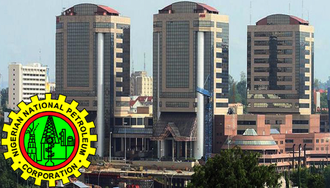 NNPC signs $2.5bn gas deal with NLNG