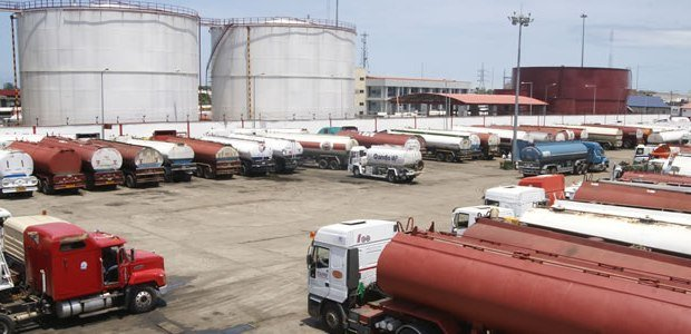 N800bn subsidy debt: Oil marketers send SOS message to FG