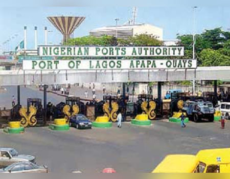 NPA, Apapa roads and how to run government business
