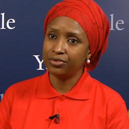 NPA clarifies position on $2.6bn Badagry Deep Seaport project