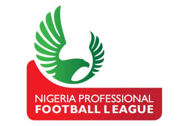 Show of shame in Kano; NPFL opening game abandoned following referee blunders