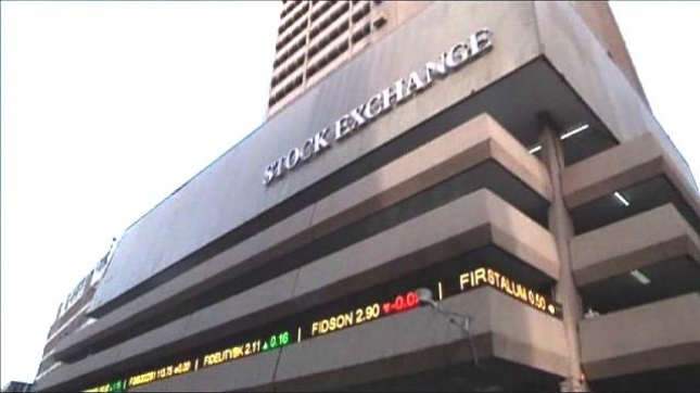 Hopes dim for investors as NSE sustains lacklustre performance