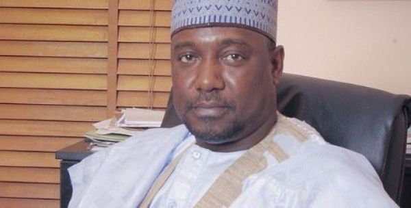 Practicalise lessons of Easter, pray for state and country, Gov. Sani-Bello urges Christians