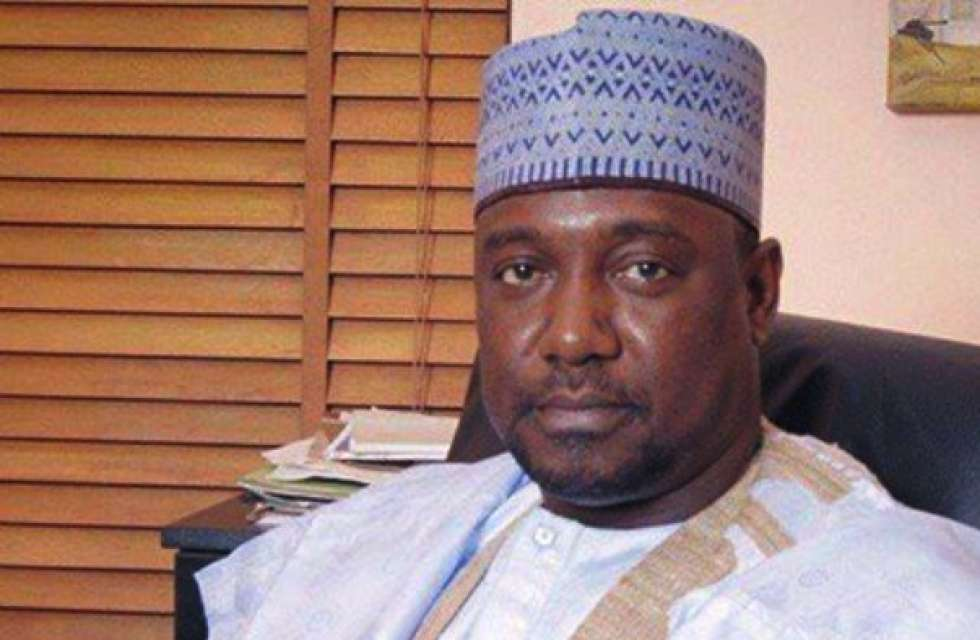 Appeal Court affirms Bello's election as Niger Governor