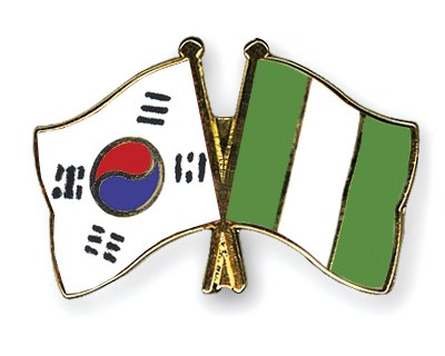 14 Korean companies to invest in Nigeria