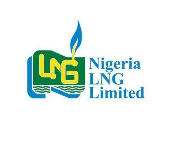 NLNG Public Notice: Amendment of the NLNG Act is NOT in the overall interest of Nigeria