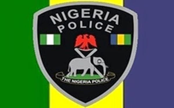 Police warms as Kaduna youths destroy Shiite-owned shops, houses