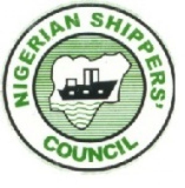 Image result for Nigerian Shippers' Council