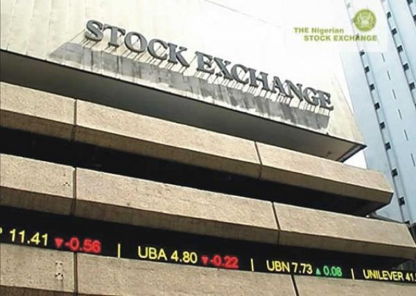 NSE market capitalisation inches N29bn over investors renewed interest