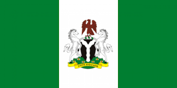 Nigeria in intensive care unit! By Echefuna R. G. Onyebeadi