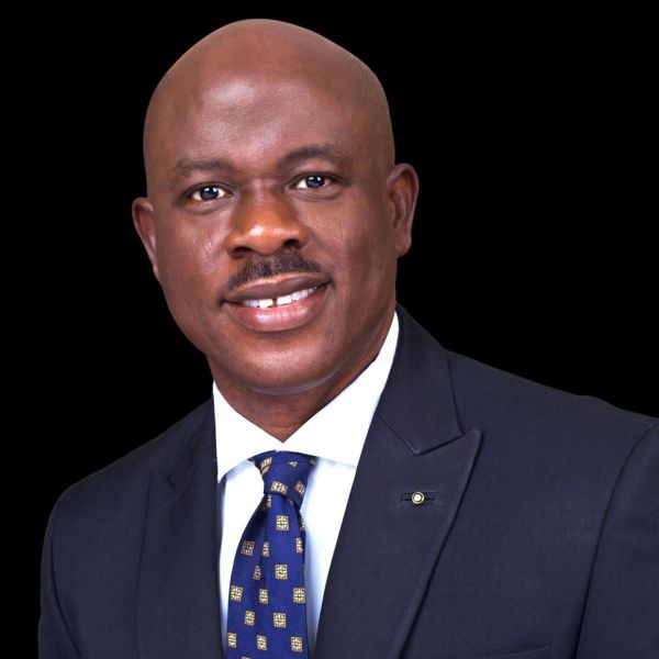 Buhari corrupt, unprepared for governance: Ex-Minister Musiliu Obanikoro •Says some serving ministers ought to be in jail; cites Amaechi, Fashola