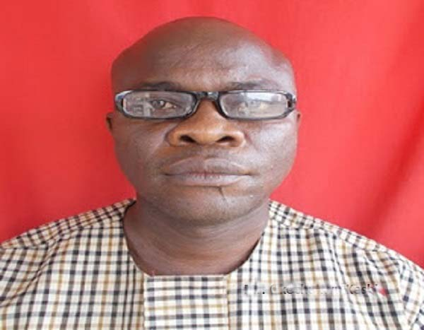 Rescuing youths from Tramadol abuse, By Okechukwu Keshi Ukegbu