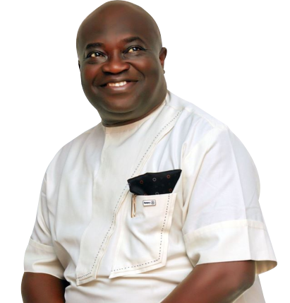 Abia State: Welcome to the new economic frontier of Nigeria, By Sam Hart
