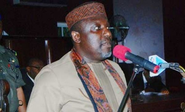 Is Okorocha governor for the living or the dead?