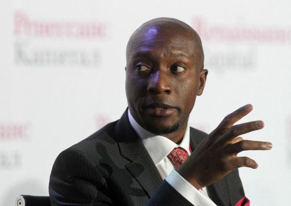 NSE advises investors on how to survive stock market downturn