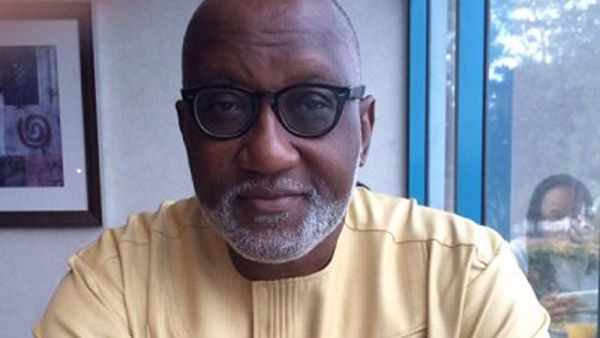 Ananbra State Government sponsoring lies against me — Obaze