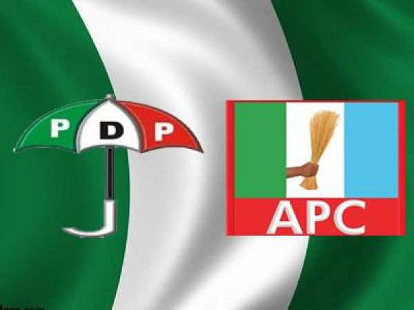 APC, PDP members in bloody clash; 4 lives lost