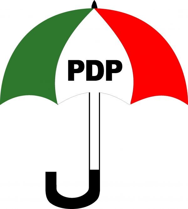 PDP to decentralise power to states' executives