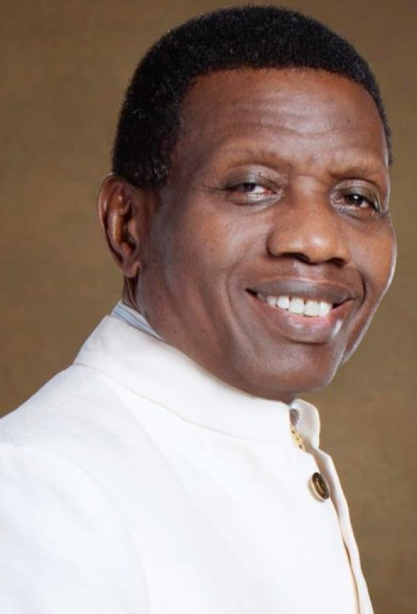 RCCG clears the air on Adeboye's retirement as General Overseer, reveals his current titles