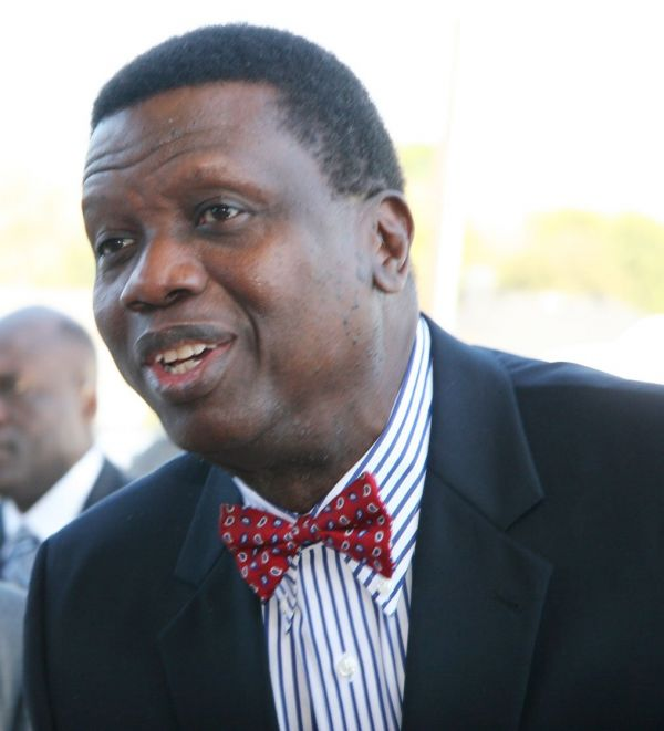 The government rule that forced out Adeboye as RCCG General Overseer (FULL DETAILS)