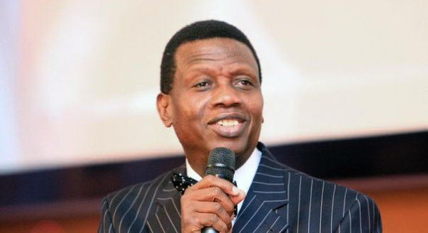 RCCG: Pastor Adeboye's resignation saga a cause for serious concern