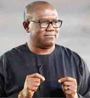 Subsidy: Nigeria financing government's inefficiency — Obi