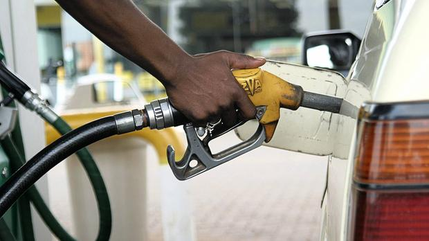 IPMAN reduces fuel price over shift in elections