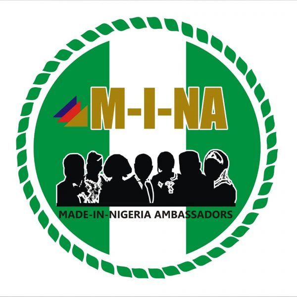 Made-In-Nigeria Ambassadors vow to change negative perception about local brands
