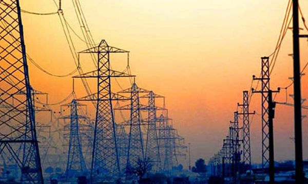 Gains on electricity safety and standards, By Sani Anka