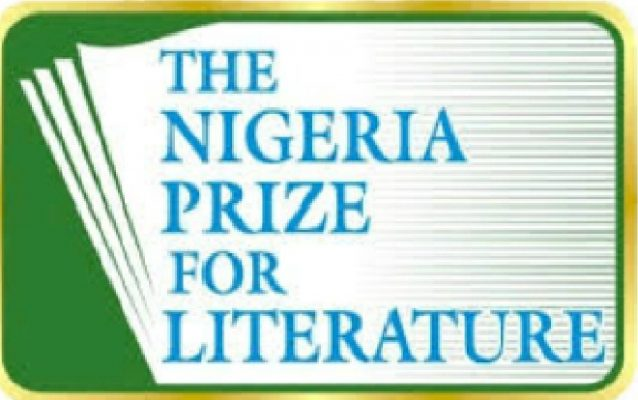 Cole, Abdullahi, Nasiru on shortlist for 'The Nigeria Prize for Literature'