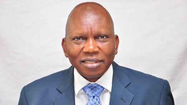 Vice Chancellor, Bursar docked for fraud