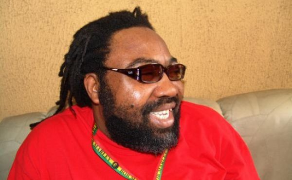 Most hip-hop artistes in Nigeria are on drugs — Ras Kimono