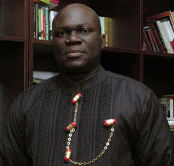 JAMB: Inside the politics of cut-off marks, By Reuben Abati