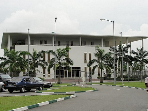 As we move towards the Rivers State Government House, By Soalabo W. West, Esq