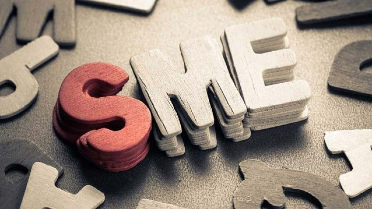Abuja chamber calls for urgent tax reform to grow SMEs
