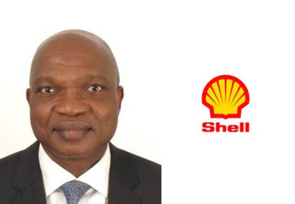Shell storms Ogoni communities with campaign against crude oil theft