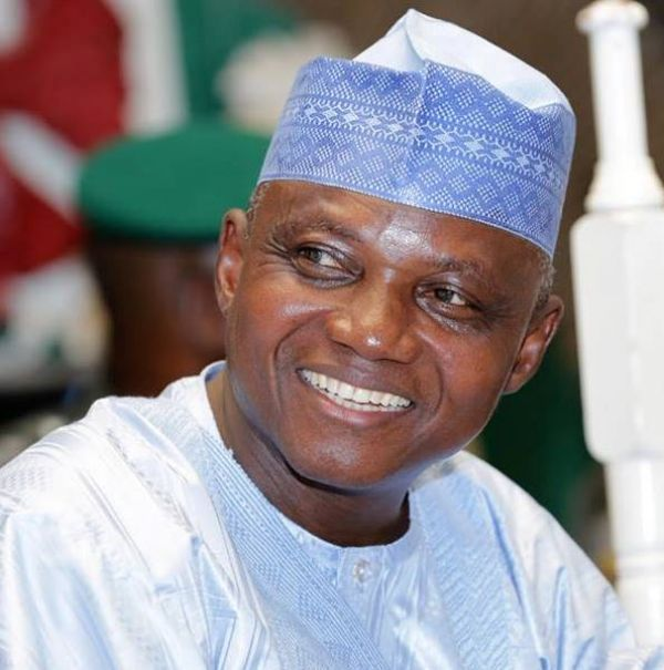 • SSA to the President on Media and Publicity, Shehu
