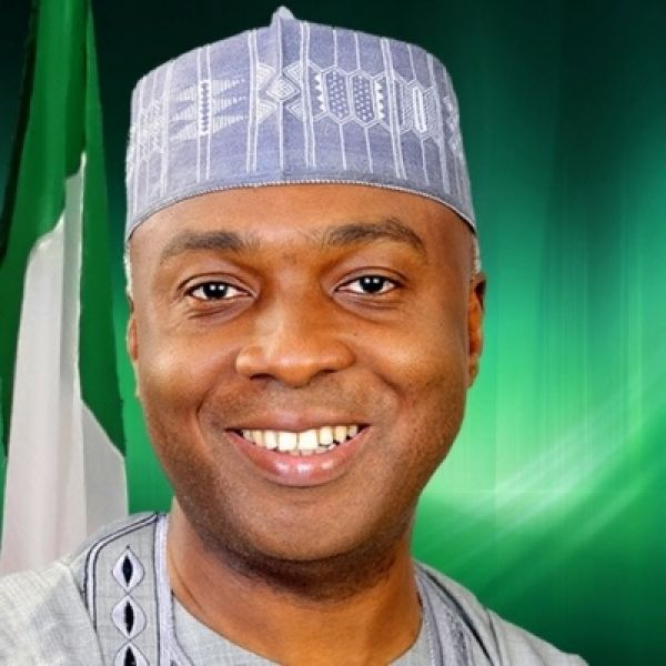 Saraki seeks continued support for education sector by religious bodies