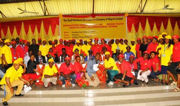 Cassava enterprise complaints