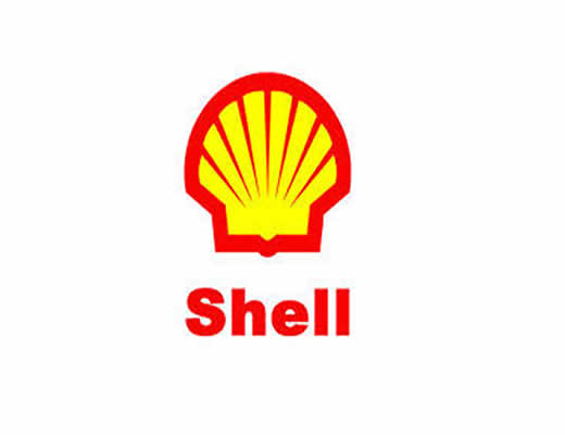Shell to develop $10b Bonga field