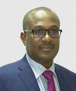 NCDMB-sponsored modular refinery to begin operations in July 2020