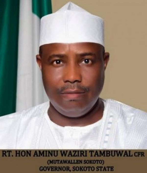 Sokoto disqualifies Hajj pilgrims aged 70 years and above