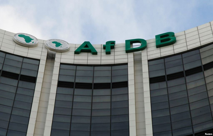 African Development Bank approves $210m for Nigeria Grid BNN
