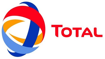 Energy group Total to approve Nigeria's Ikike project in coming months