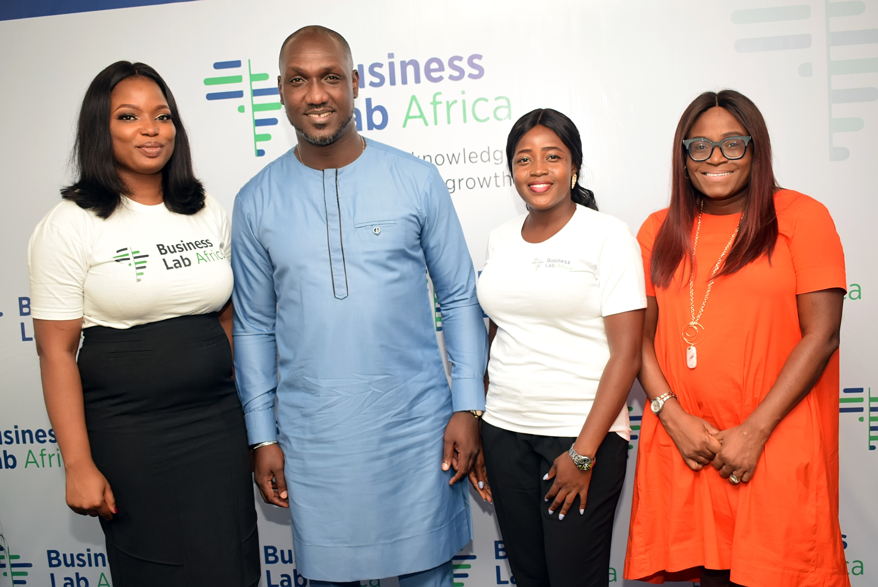 Online business school, Business Lab Africa, debuts in Nigeria