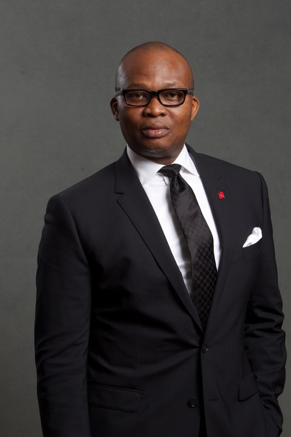 UBA Group starts strong in 2017, grows profits by 41 per cent in first quarter