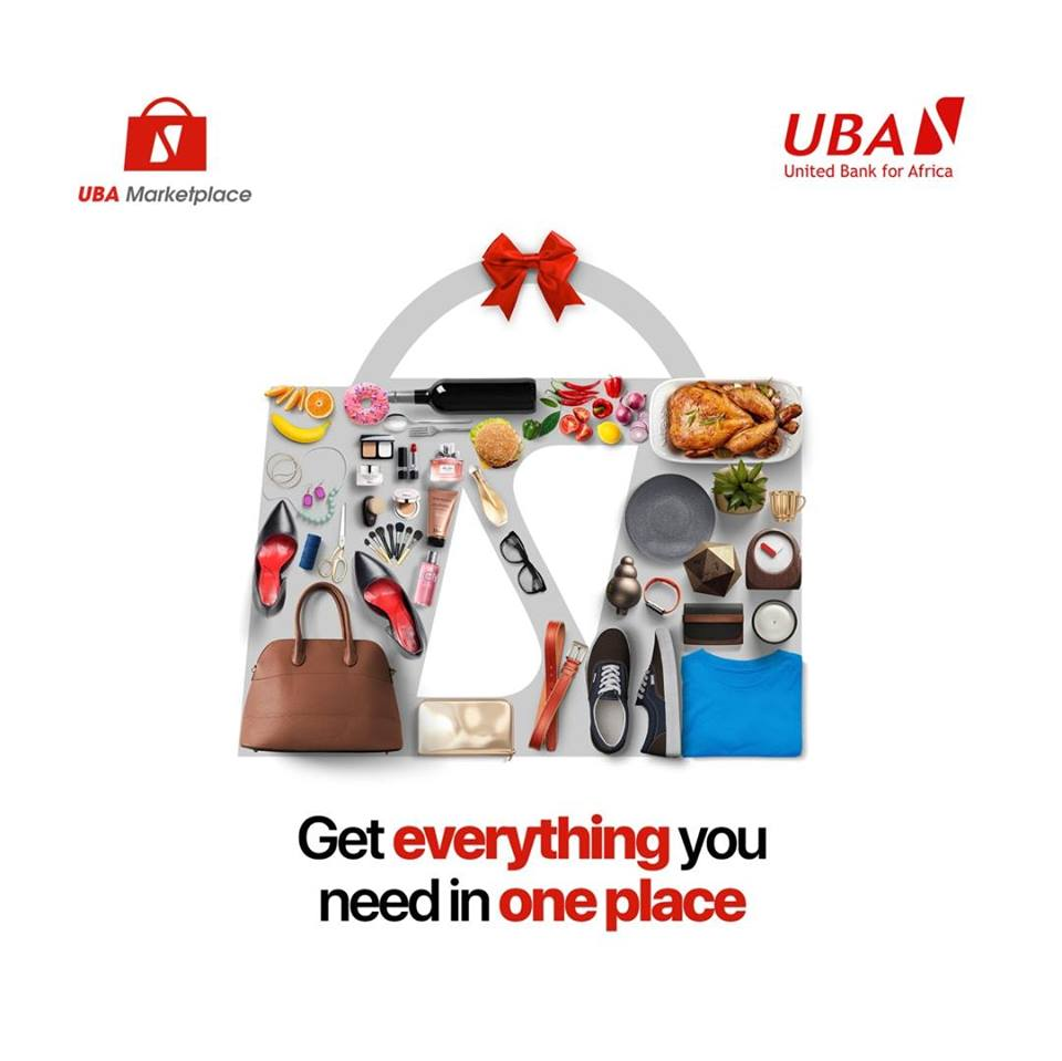UBA's REDTV to light up #UBAmarketplace 2019 with creative panel sessions, fashion shows, cinema, concert