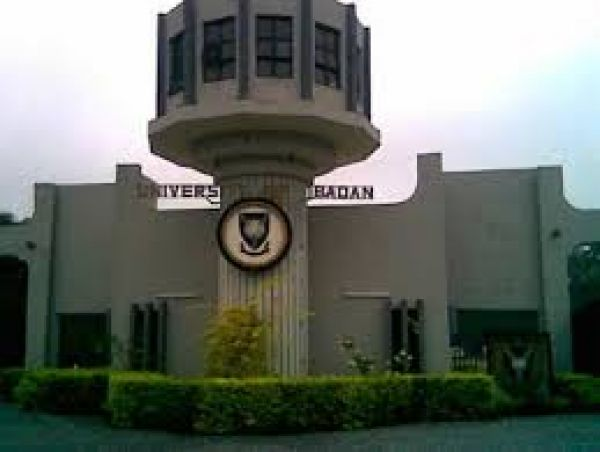 'How we produce first class graduates at the University of Ibadan'