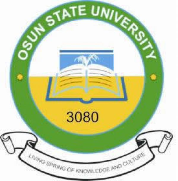 UNIOSUN holds symposium to mark 10th anniversary